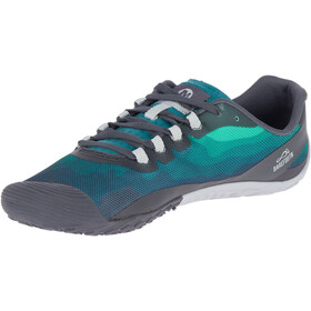 Merrell Vapor Glove 4 Chaussures Homme, dragonfly
